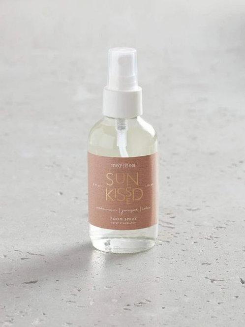 #12252 - Room Spray (Sunkissed)