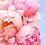 Thumbnail: #9736 Perfect Petals Painting Kit