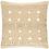 Thumbnail: #12098 Round Turn Pillow (Natural)
