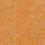 Thumbnail: #8377 Mango Herringbone Throw