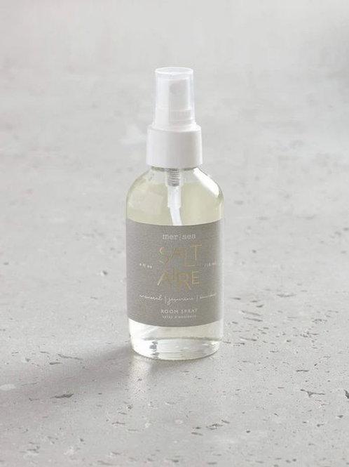 #12250 Room Spray (Saltaire)