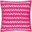 Thumbnail: #12091 Lanyard Pillow (Fuschia)