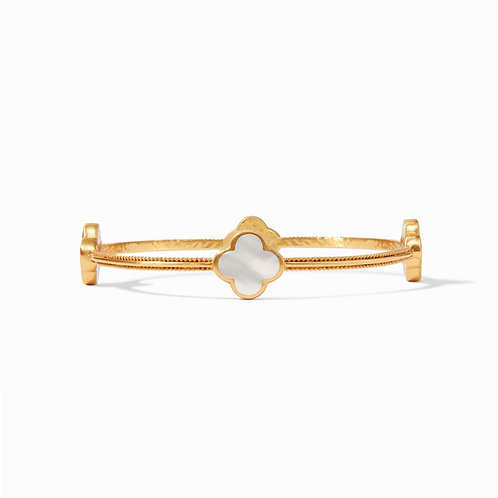#9181 Chloe Bangle, SM