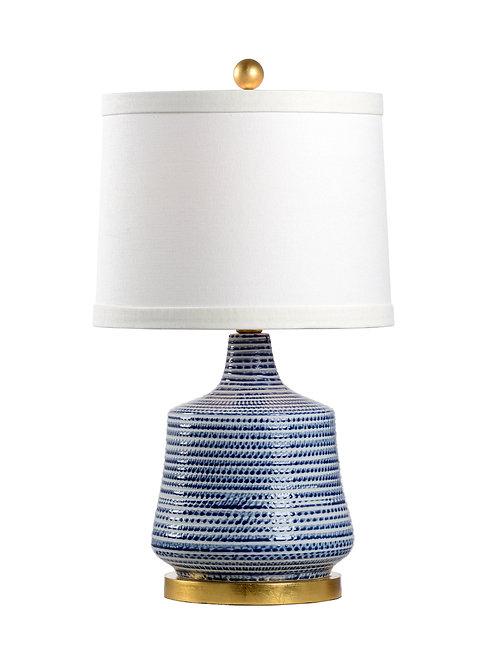 #11901 Beehive Lamp
