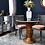 Thumbnail: #10362 Athena Dining/Center Table