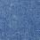 Thumbnail: #3586 Marina Blue Herringbone Throw