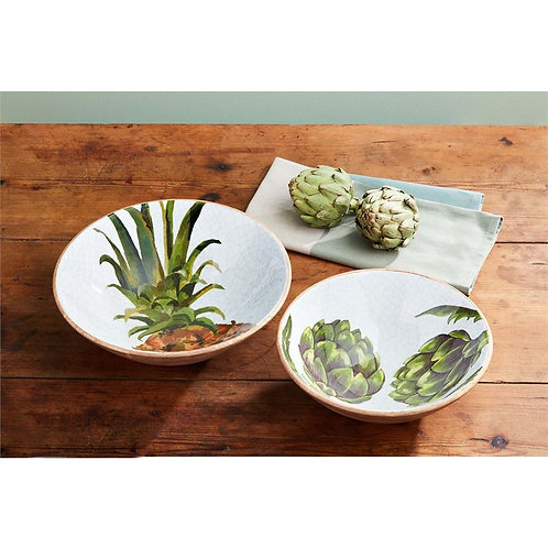 #12110 Pineapple Bowl