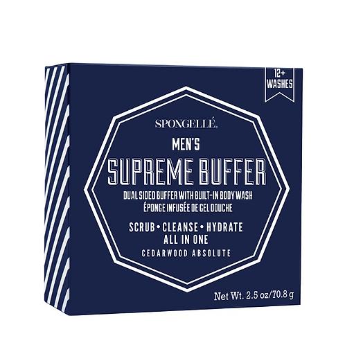 #12028 Men's Supreme Body Buffer