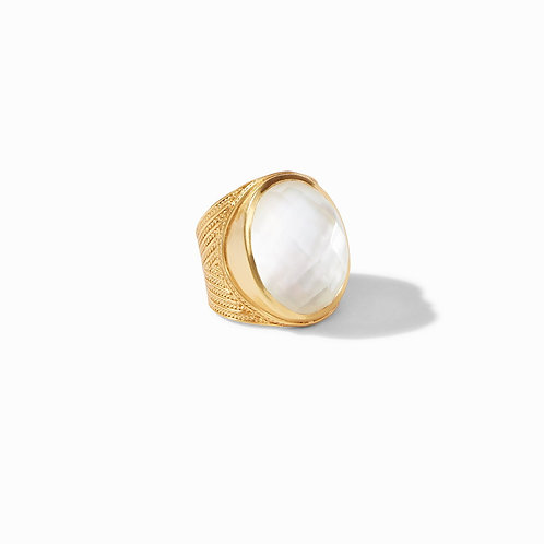 #8564 Verona Statement Ring-8