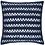 Thumbnail: #12092 Lanyard Pillow (Navy)