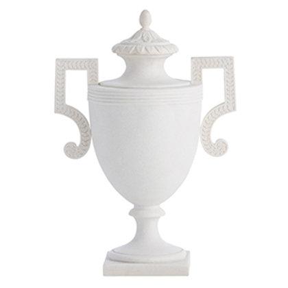 #3076 Classical Urn