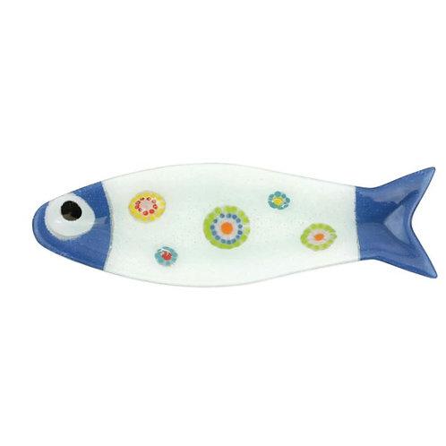 #9960 Pesci Colorati FishTray