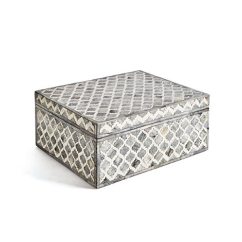 #8140 Widiker Box
