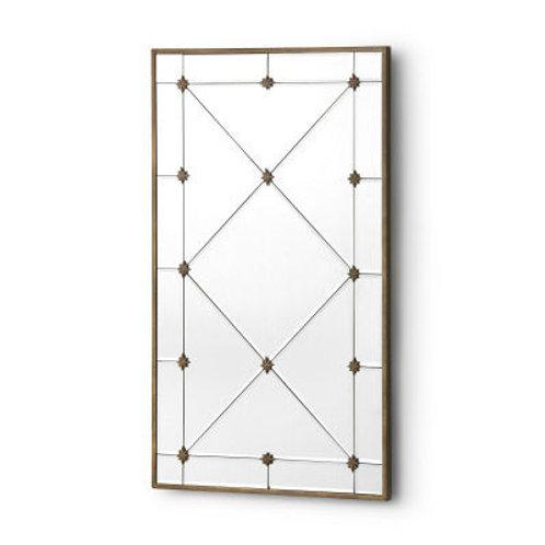 #5718 Malta Mirror