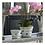Thumbnail: Orchid Pots