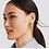 Thumbnail: #11956 Windsor Tier Earring