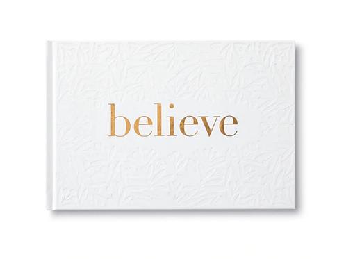 #10253 Believe
