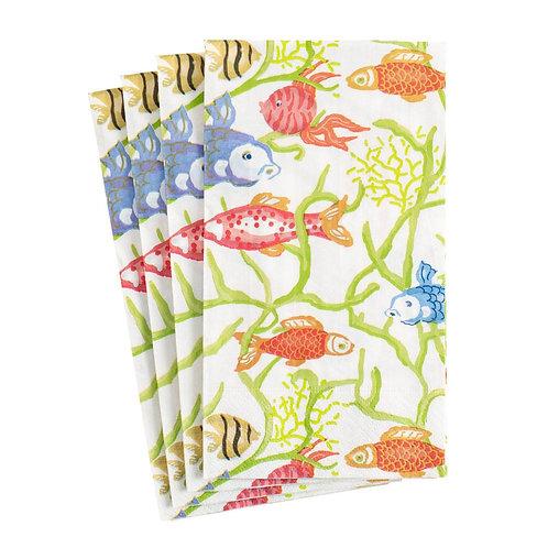 #11850 Guest Towel Napkins