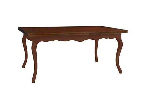 #979 Provencial Dining Table