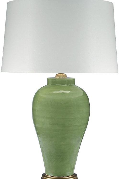#6183 Bossa Nova Lamp