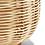 Thumbnail: #11670 Large Woven Cane Lantern