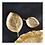 Thumbnail: Gold Leaf Trays