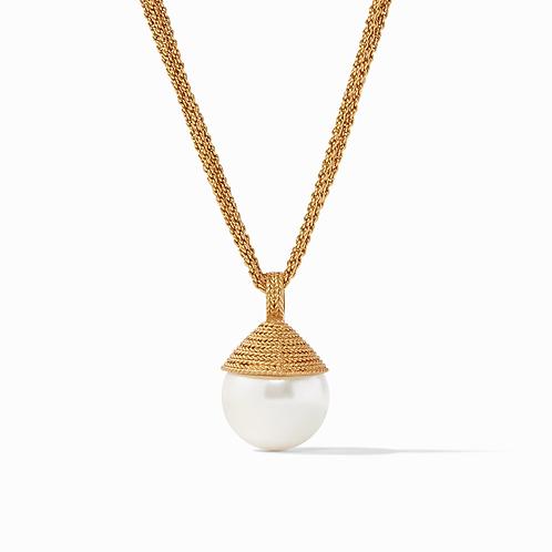 #9252 Calypso Pearl Pendant