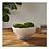 Thumbnail: #11746 Grecian Planter