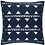 Thumbnail: #12096 Round Turn Pillow (Navy)