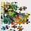 Thumbnail: #10224 Rainforest Search & Find Puzzle