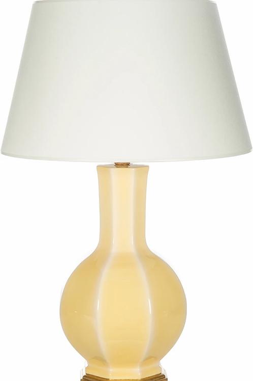 #10499 Linara Sun Lamp