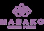 MASAKOフラワーデザインスクール