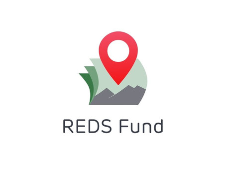 Launch of the REDS Fund