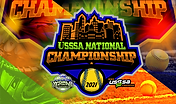 USSSA Championships Towel.png