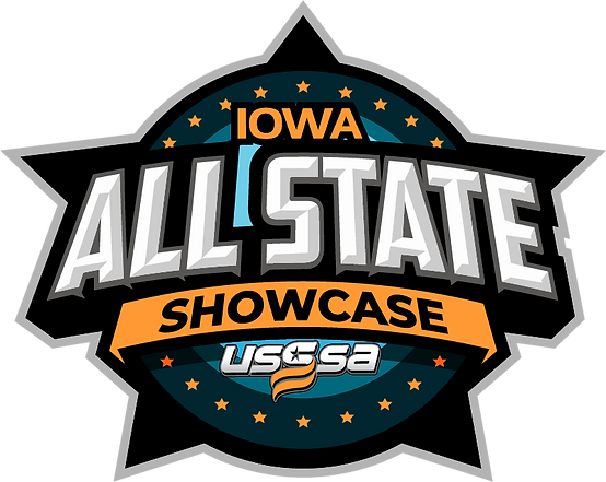 ALLSTATE SHOWCASE (MAIN FILES).png