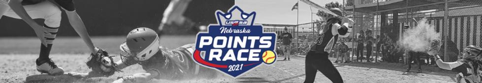 NE Points Race.png