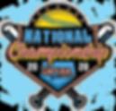 National Championship.png