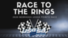 Race to the Rings Nebraska Ad.PNG