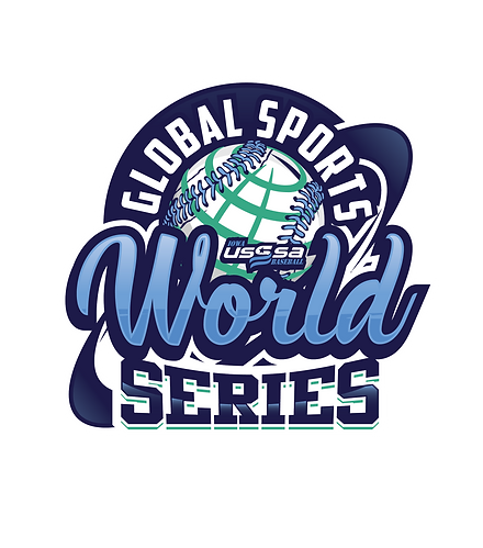 GLOBAL SPORTS2.png
