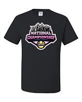 National Championship - Black.png