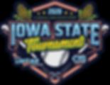 Iowa State.png