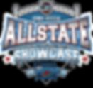 Iowa All State Showcase generic.png