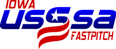 18.iausssafastpitch.logo.png