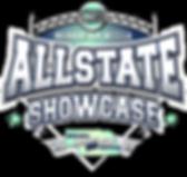 Nebraska All State Showcase.png