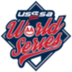 AA World Series no text.png