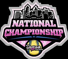 National Championship (MAIN FILES) (1).p