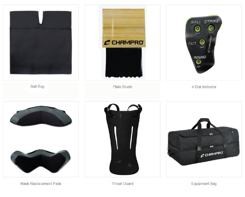 umpire accessories.png