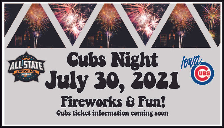 ICubs event 2021.jpg