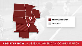 FP_AAG-Tryouts_Social2021_Midwest.jpg