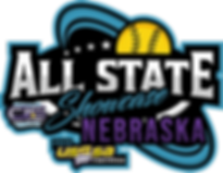 All State Showcase Nebraska.png